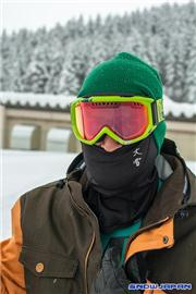 Opening Day 2013, uploaded by MikePow  [Niseko Mountain Resort Grand Hirafu, Kutchan Town, Hokkaido]